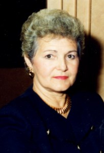 Peggy Louise Staley  Jones