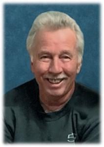 Stephen Ralph  Castellucci