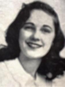 Lorraine  Mancinelli