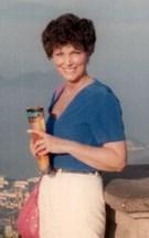 Beryl Perusini