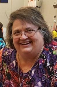 Rosemarie  Bocchino