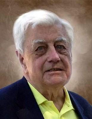 Albert Anthony Kmec