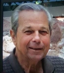 Phillip John  Messina