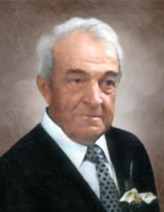 Jean-Marc  Beaumont