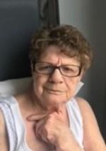 Jeanne Rondeau