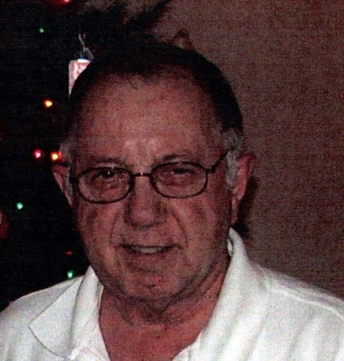 Ronald Joseph  Ziemba