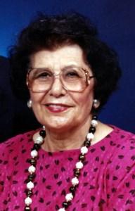 Elizabeth N.  Rainford