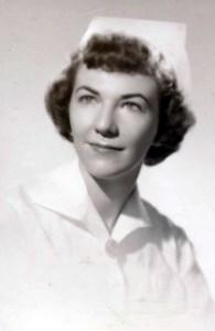 Patricia A  MICHAEL