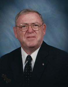 Wheeler D.  Summerford