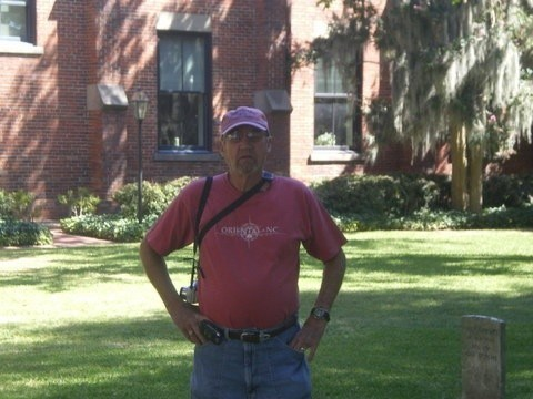 John Johnny S  Hall Jr  Obituario - Greensboro, NC