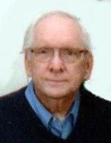 Gene Richard  Clayton