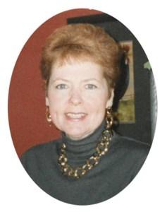 Elaine Marion  Ross