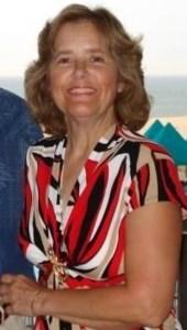Barbara Cook  Calvert