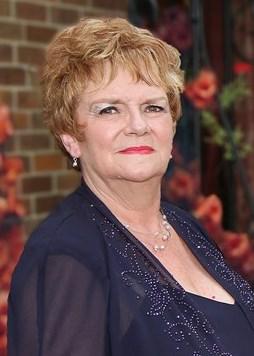Kathleen Teska