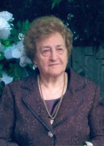 Lattanina Maria  De Petrillo