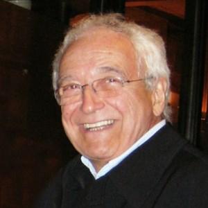 François  Leclair
