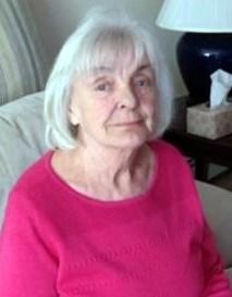 Lois J.  Mendonca