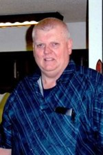 Verne Casjens