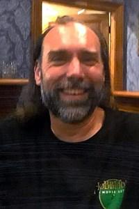 Kurt Franz  Habetler