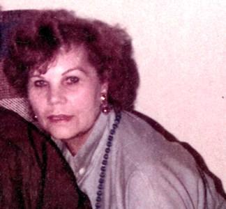 Helen R.  Hedlund