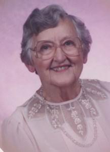 Harriet  Schwing
