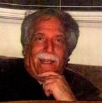 Roger Shulman