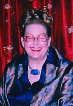 Gail Trunnell