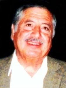 Raul  Villa