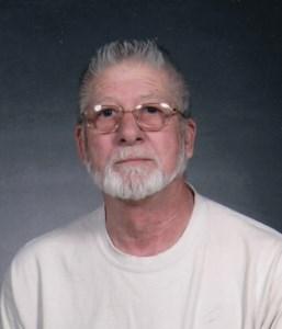 Vernon W.  McTeer