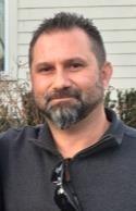 Lawrence Manuel  Rocha II