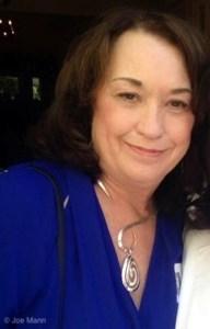 Kathryn Ann  Kent