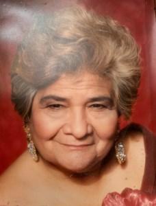 Zoila  Muñoz