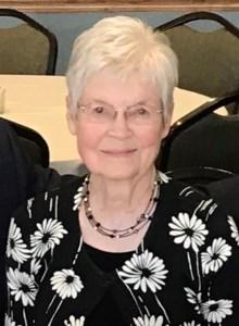 Mryna  Kramer