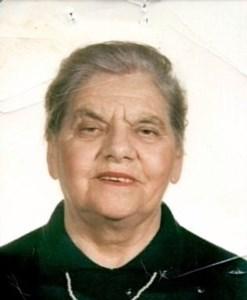 Anna  Machnik