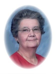 Zechar Bailey Funeral Home | Funeral & Cremation