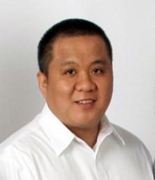 Alvin Duldulao  Saber