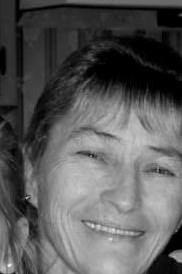 Mary Jane  Tresner