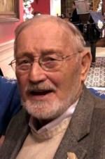 Melvin Cokerham