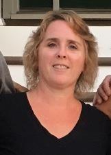 Eileen Marie  Roberts