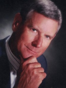 David Lowell  Hesp