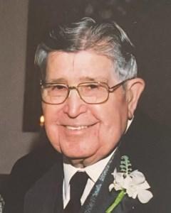 Frank Richard  Kujawa Sr.