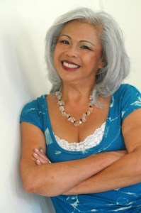 Bonnie Cheung  Lew