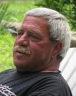 Robert Gentile