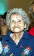 Emma Martha  Vega