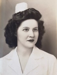 Dorothy L  Alexander