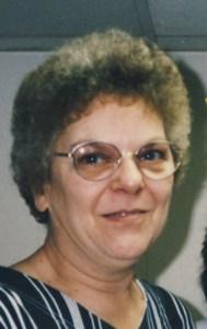 Janice A.  Jenkins