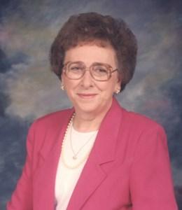 Juanda Faye  Poiles