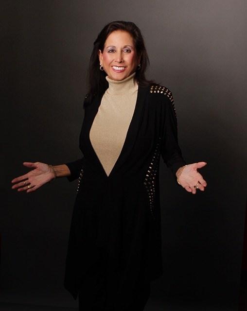 Karen Danielle Wunderlick Obituary Frisco Tx