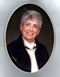 Lois V.  Hill