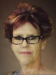 Julie  McInnis